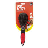 Mikki Combi Brush Small