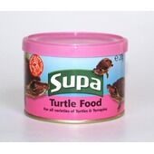 12 x Supa Competitive Turtle Food 20g