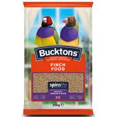Bucktons Finch Food 20kg