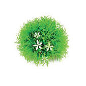 Biorb Easy Plant Topiary Ball With Daisies