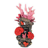 BiOrb Sam Baker Ornamental Red Reef Large