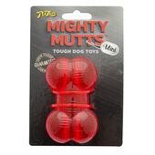 3 x Petlove Mighty Mutts Mini Bone