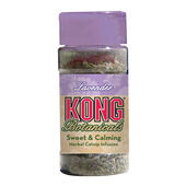 Kong Catnip Botanicals Lavender Blend 10g