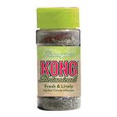 Kong Catnip Botanicals Lemongrass Blend 10g