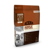 Acana Heritage Adult Large Breed Dry Dog Food - 11.4kg