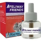 Feliway Friends Diffuser Refill 48ml