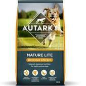 Autarky Mature Lite Delicious Chicken