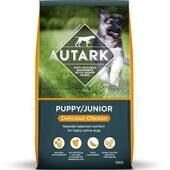 Autarky Puppy/Junior Delicious Chicken