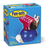 Super Pet Ferret Tee Ball