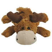 Kong Cozies Marvin Moose Extra Large