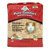 Oxbow Pure Comfort Natural 16.4ltr