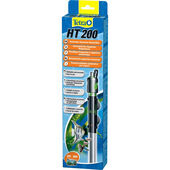 Tetratec Heater Ht200 200w