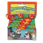 Super Pet Stretchy Leash 4.5x1x6