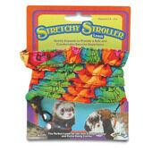 Super Pet Stretchy Leash 4.5x1x6\