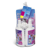 Super Pet Bunny Coat Care Kit