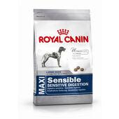 Royal Canin Dog Adult Maxi Sensible +15 Months (26-44kg)  - 15kg