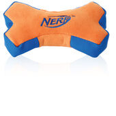 2 x Nerf Trackshot Bone Medium 8