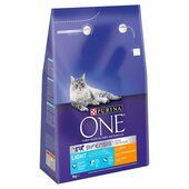 Purina One Light Rich In Chicken & Wheat 3kg
