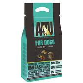 AATU 80/20 Shellfish Dry Dog Food