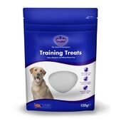 5 x 150g Alpha Training Treat