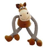 HappyPet 'pull My Leg' Horse