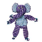 Kong Floppy Knots Elephant Medium/ large