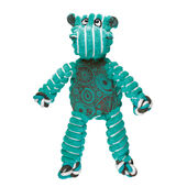 Kong Floppy Knots Hippo Medium/ large