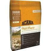 Acana Regionals Wild Prairie Dry Dog Food
