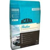 Acana Regionals Pacifica Fish Dry Cat Food