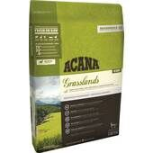 Acana Regionals Grasslands Dry Cat Food