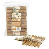 "Good Boy Pawsley Rawhide Cigar 12.5cm (5"") 25pack"
