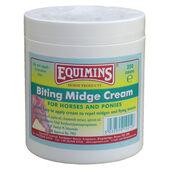 Equimins Biting Midge Cream 350g