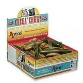 20 x 19cm Antos Cerea Toothbrush Extra Large
