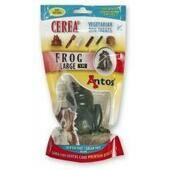 10 x Antos Cerea Frog