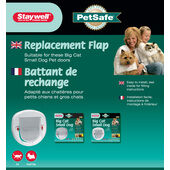 Staywell Replacement Flap For Series 200