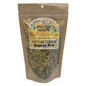 6 x Pillow Wad Organic Antihistamine Herbs 40g