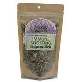 6 x Pillow Wad Organic Immune Boosting Herbs 40g