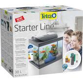Tetra Starter Aquarium 30l