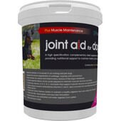 GWF Nutrition Joint Aid For Dogs + Muscle Maintenance 500g