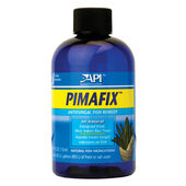 Api Pimafix Antifungal Treatment 118ml