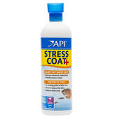 Api Stress Coat Water Conditioner 473ml