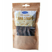60 x Hollings Lamb Strips