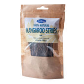 60 x Hollings Kangaroo Strips