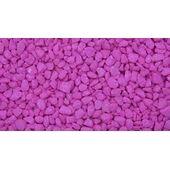 Fluoro Gravel Magenta 20kg