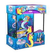 Webbox Marina Sea Unicorn Aquarium Kit 17ltr