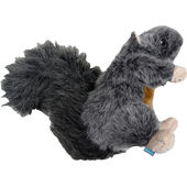 Dog & Co Country Squirrel Dog Toy Large