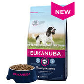 Eukanuba Thriving Mature Medium Breed Chicken 2kg