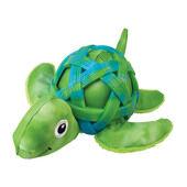 Kong Sea Shells Turtle Dog Toy Medium/Large