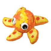 Kong Sea Shells Starfish Dog Toy in Small/Medium