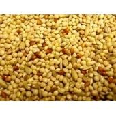 Willsbridge Cage & Aviary Budgie Seed Mix 20kg